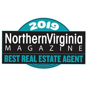 Northern Virginia Magazine 2019
