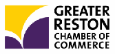 Reston Chamber of Commerce