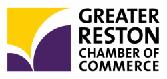 Reston Chamber of Commerce