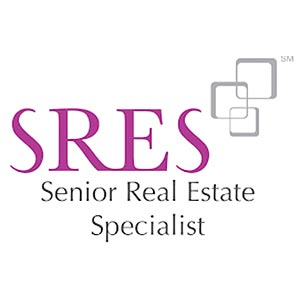 Senior Real Estate Professional
